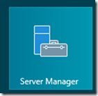 RSAT-is-new-Server-Manager